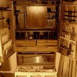 may 8, 2008 tool storage