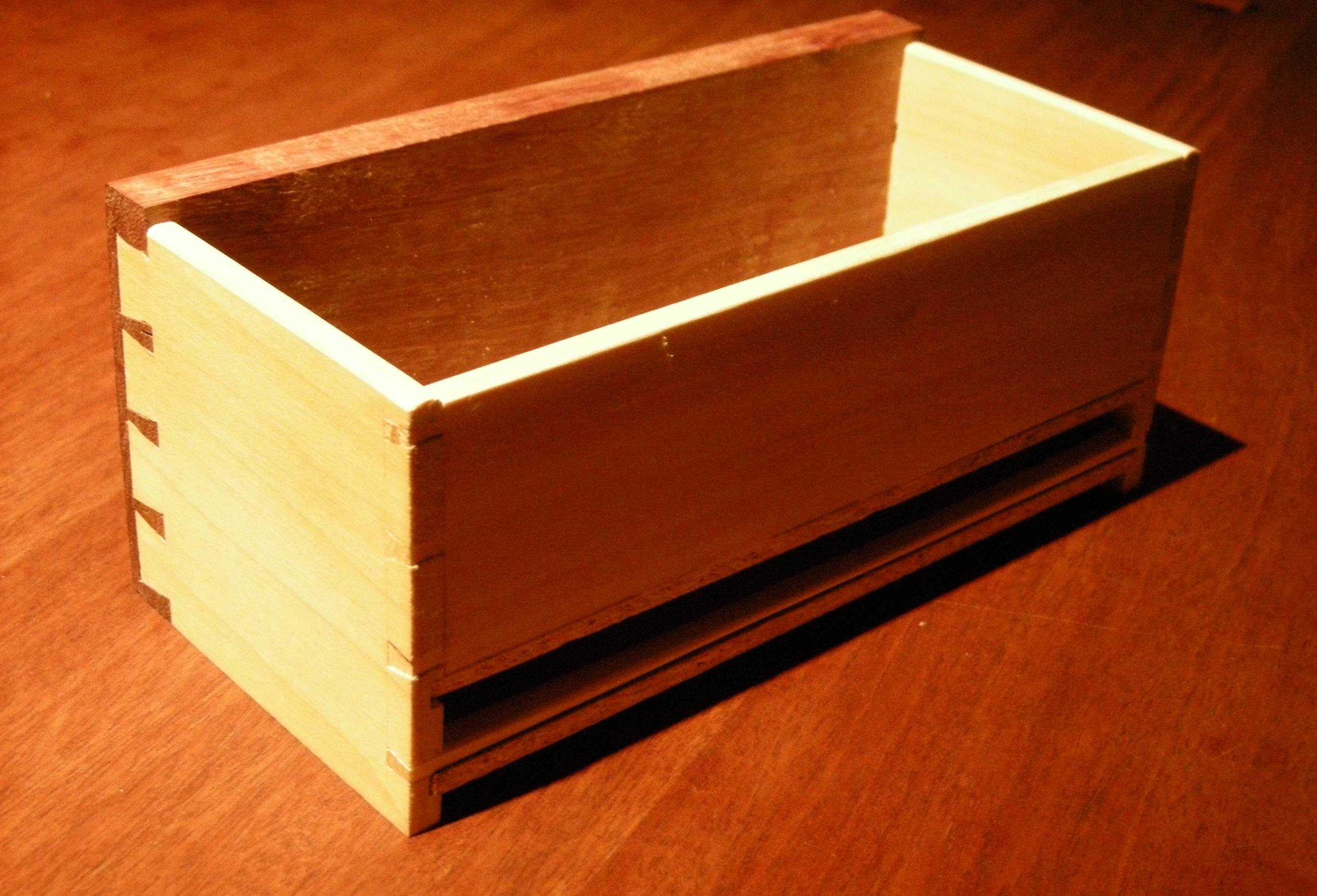Hope chest designs images femalecelebrity Secret drawer