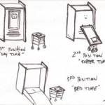 habinet-sketch-300x218