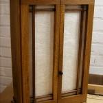 xmas-cabinet