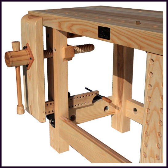 Woodworking Squares - DIY Woodworking Projects
