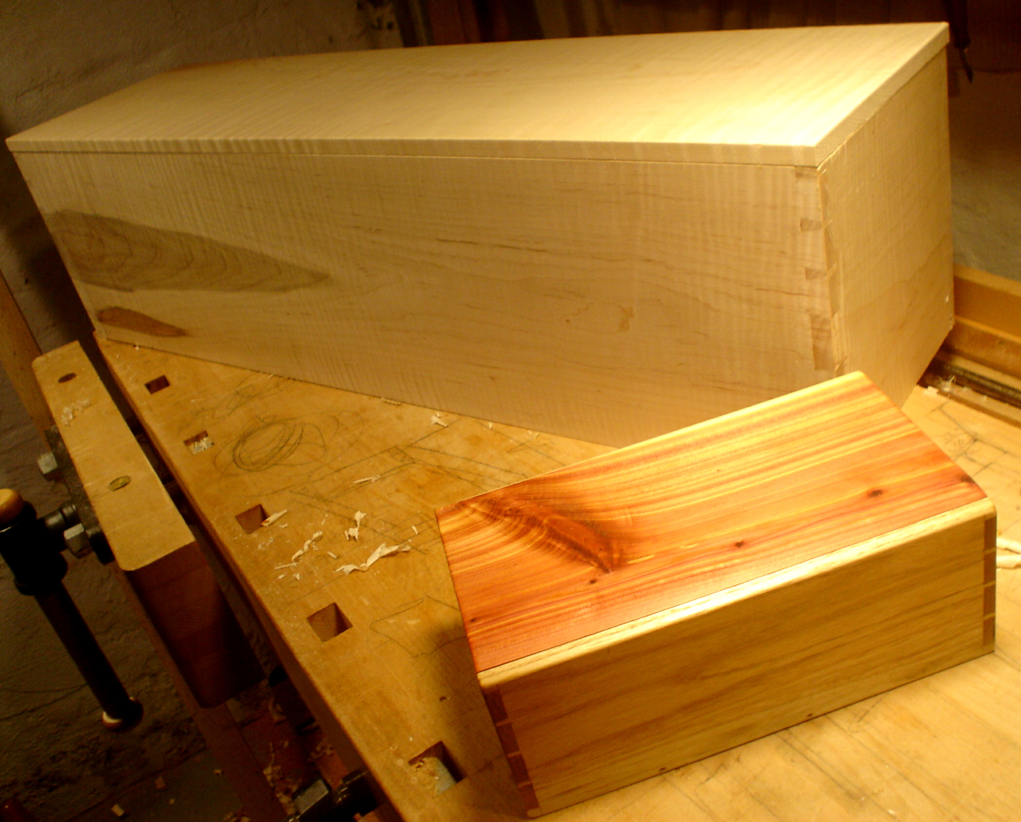 dovetails-and-boxes-006