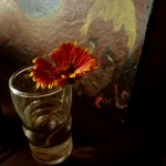drink-for-the-daisy-painting