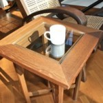 Coffee-table-top-view-300x199