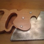 rip-saw-handle