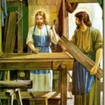 jesus-joseph-carpenter_thumb8