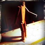 nelson-wood-e-1024x1024
