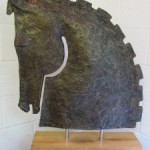 Horses-head1-225x300