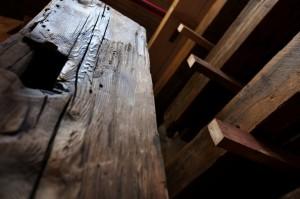 Timber3-1024x682-300x199