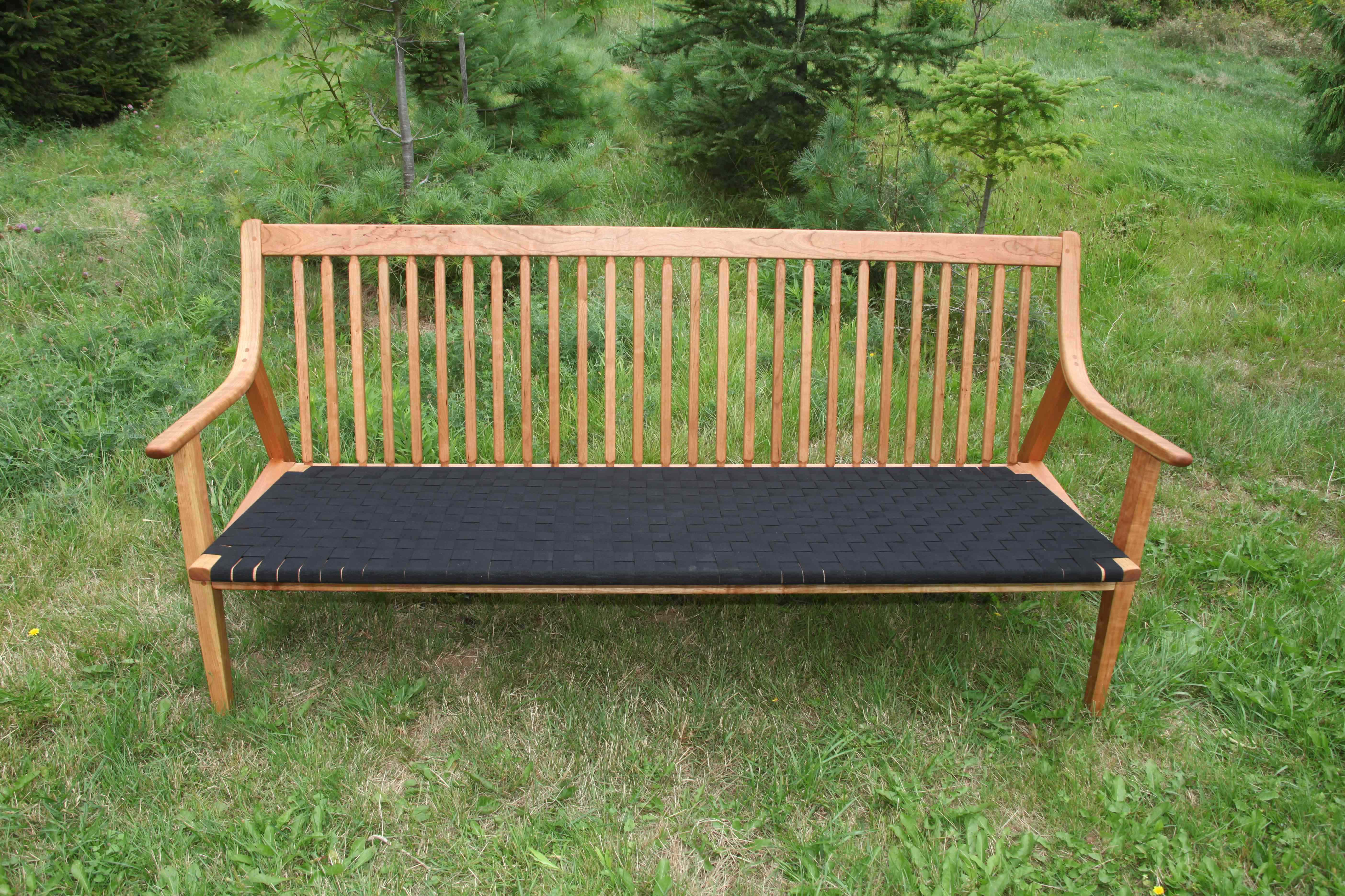 finished-bench-front