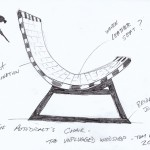 autodidact's chair final sketch