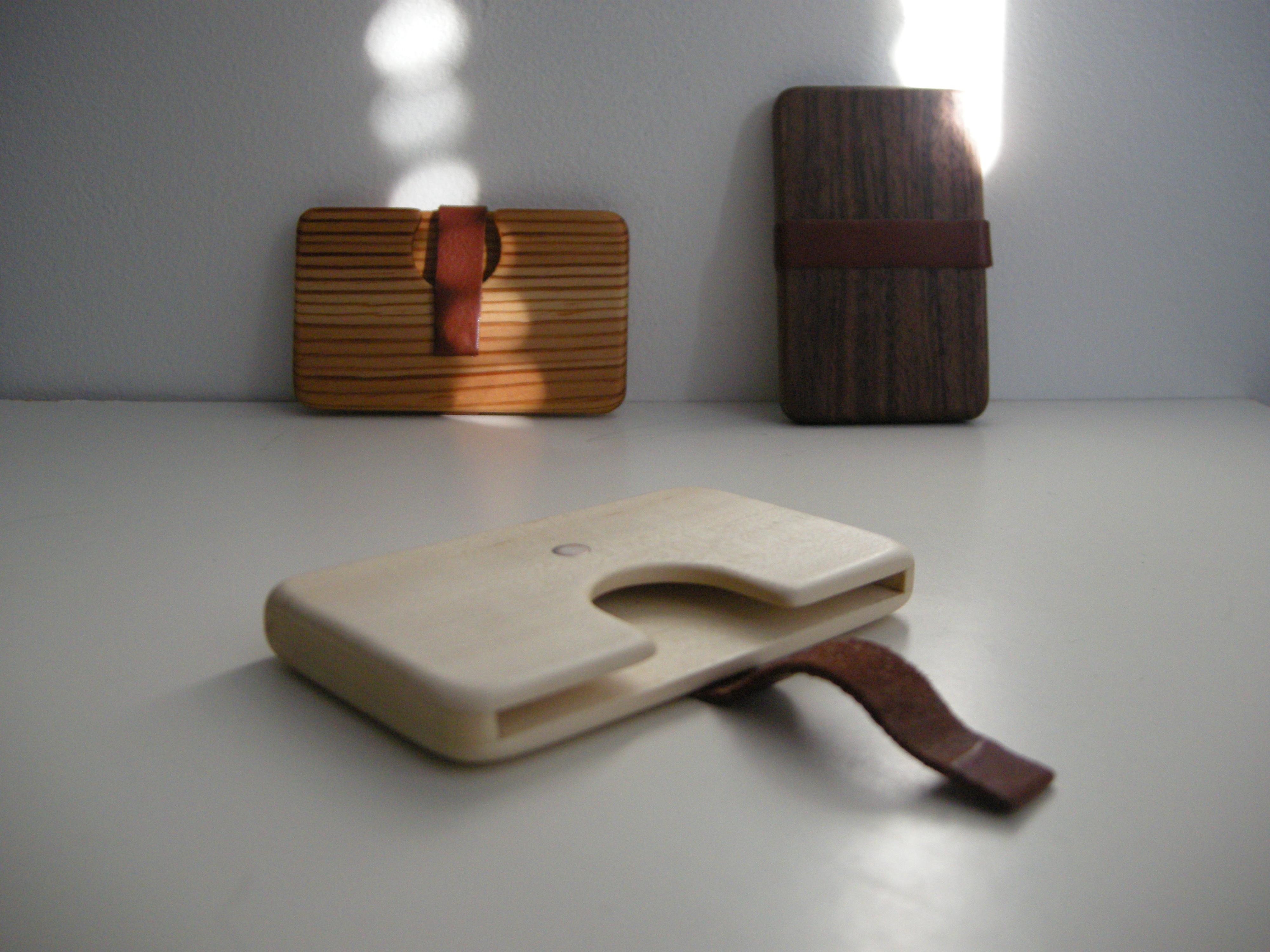 Woodshop projects with secret compartments uk