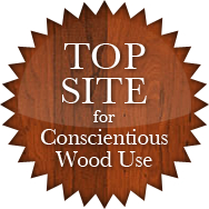 top_site_for_conscientious_wood_use (1)