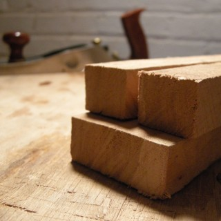 A Cabinetmaker's Toolchest part ten