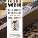 The Unplugged Woodshop