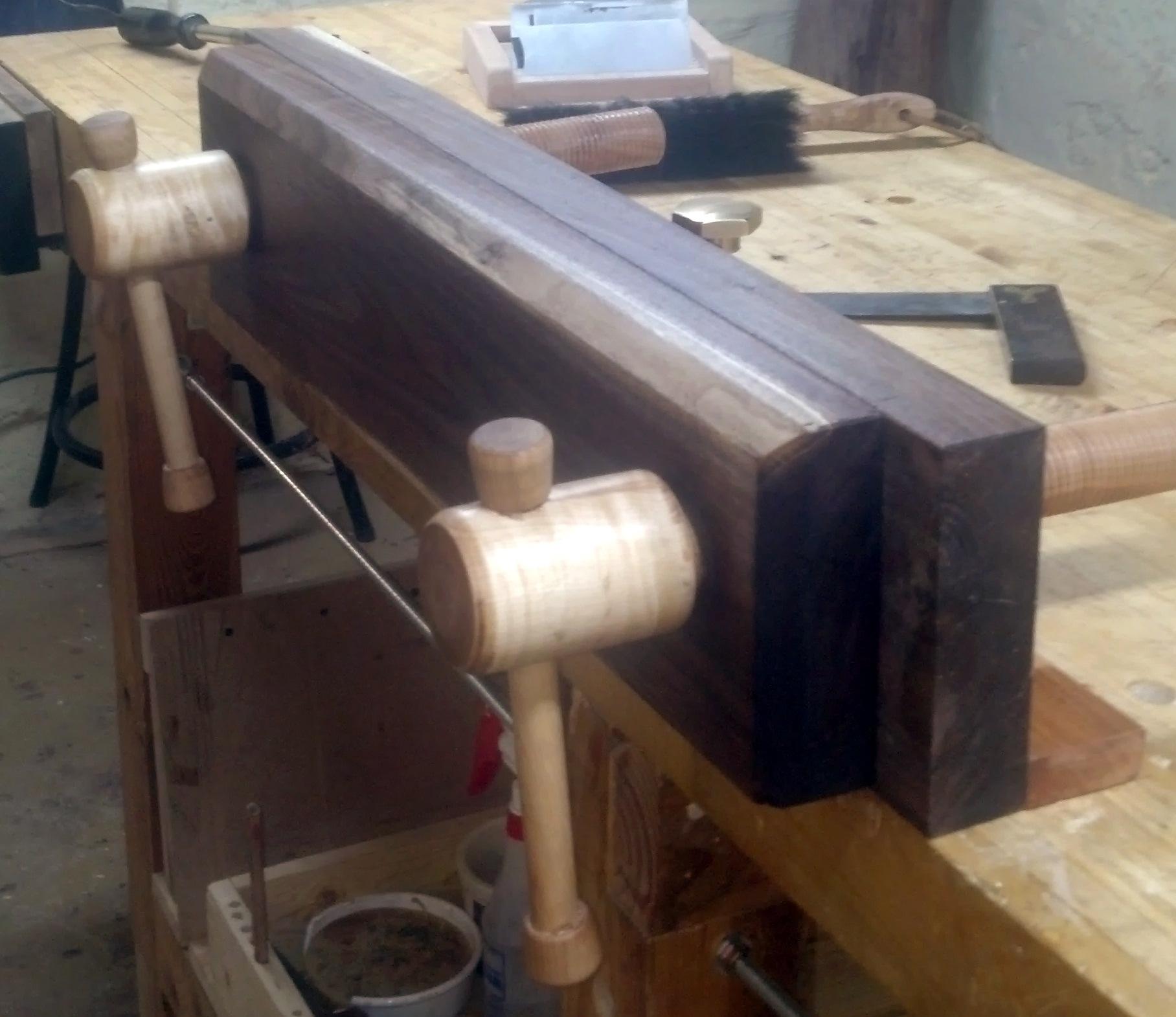 Peachtree Wood Furniture ~ Furniture pattern peachtree woodworking atlanta wood