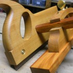 bridle kerfing plane 2