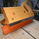 bridle kerfing plane 4