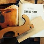 'Kerfing Plane' of necessity