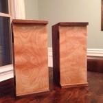David's cabinets