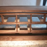 woodworking videos, hand tools, the unplugged woodshop, made by hand, tom fidgen, woodworking videos, how-to, DIY