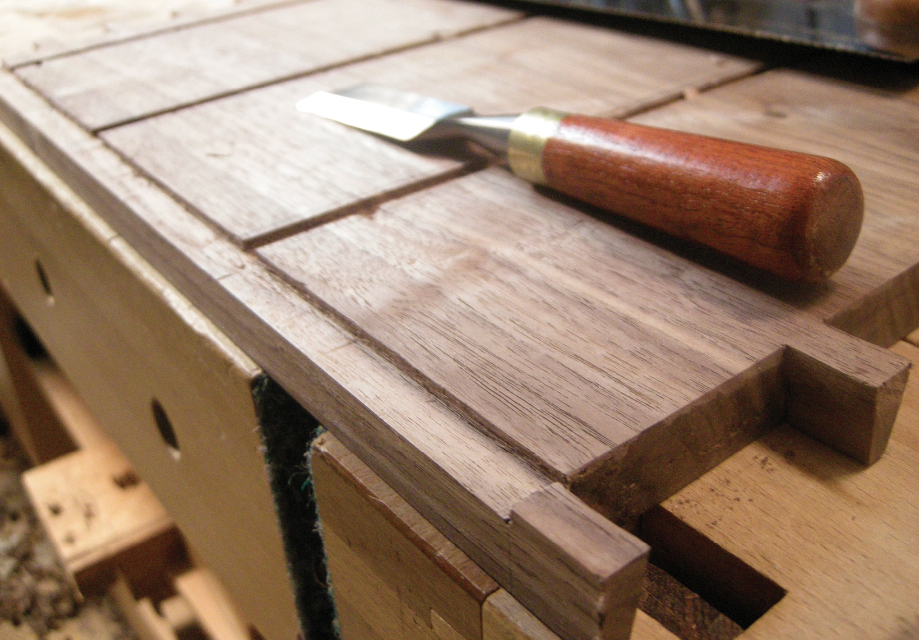 fine woodworking tools toronto woodworking guide plans