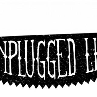 Episode 01 ~  Welcome to An Unplugged Life