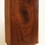 tom.walnut-cabinet