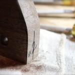 Ichi-go Ichi-e – THE UNPLUGGED WOODSHOP-Woodworking plans, projects ...