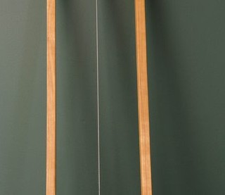 A Frame Saw in Connecticut