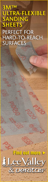 3M™-Ultra-Flexible-Sanding-Sheets-160-x-600