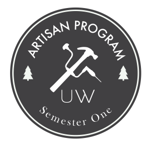 resident-logos_artisan-program
