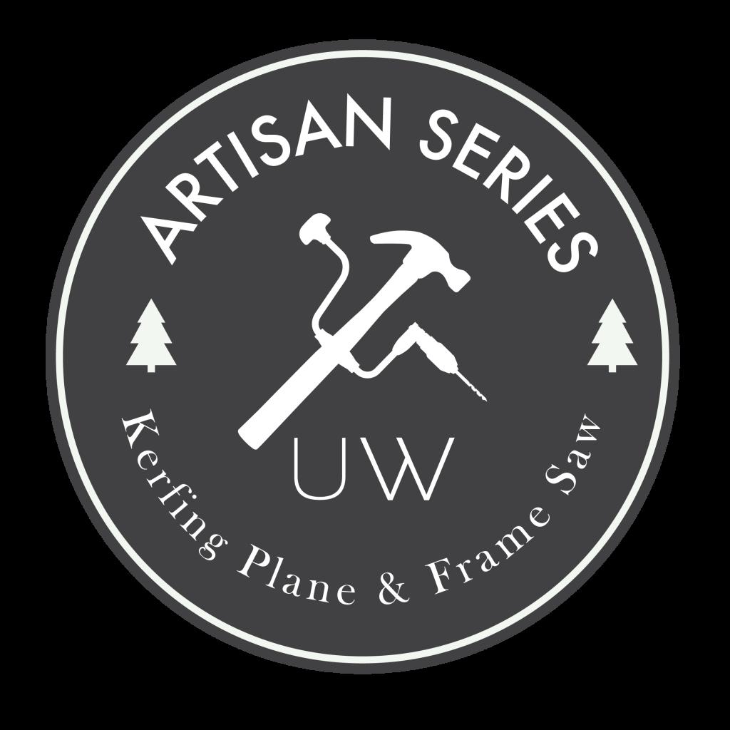 resident-logos_kerfing-plane-frame-saw