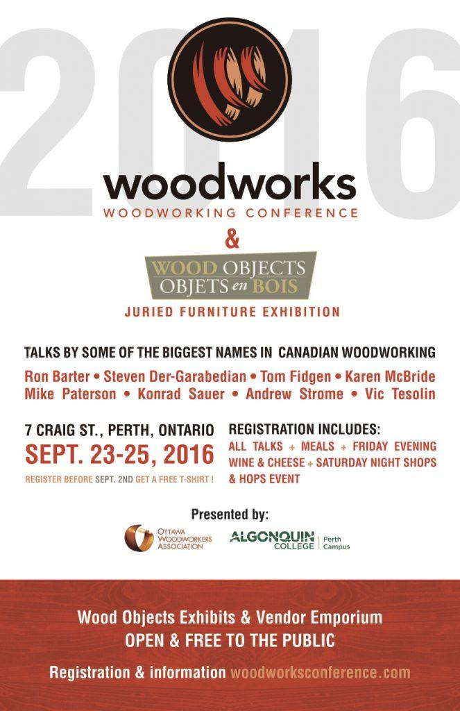 e-flyer-woodworks-newfinal2 (1)