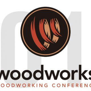 Woodworks 2016