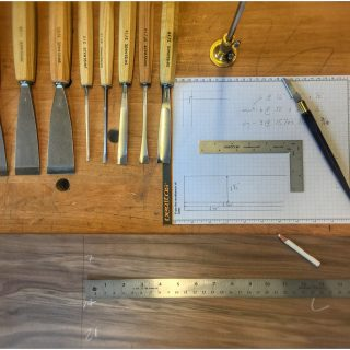 Episode 267 – Chisel Storage Part 01