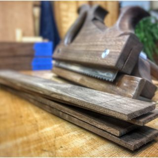 Episode 271 – Chisel Storage Part 05
