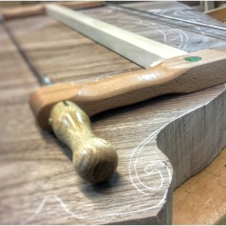 Episode 264 – Turning Saws