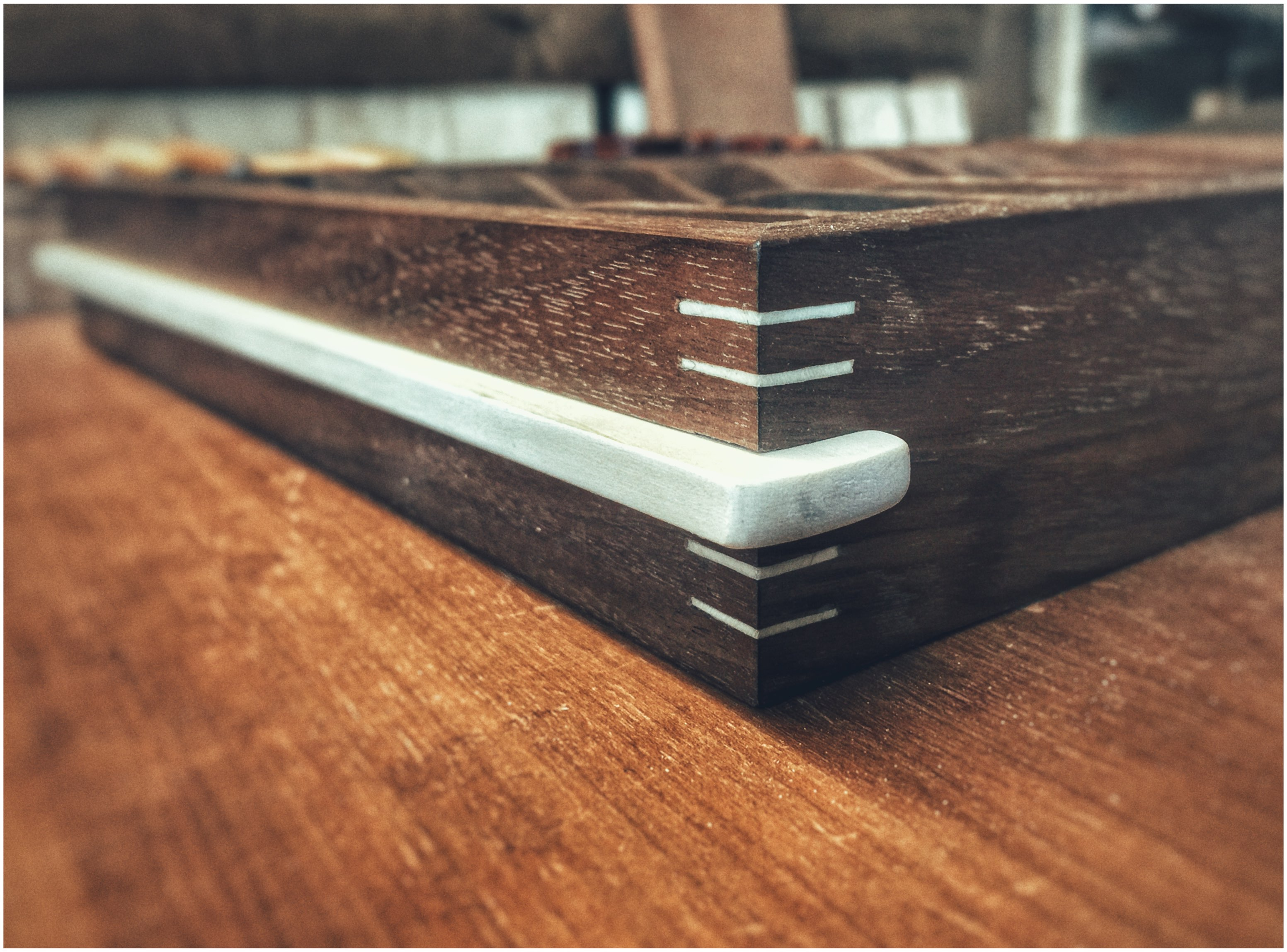 Episode 279 – Drawer Pulls & Design