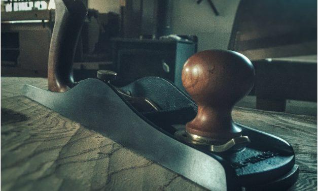 episode 363 – Rust Never Sleeps
