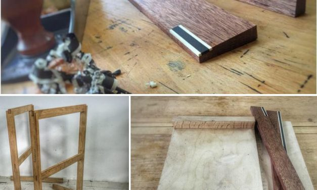 Workshop Appliances – Artisan Series