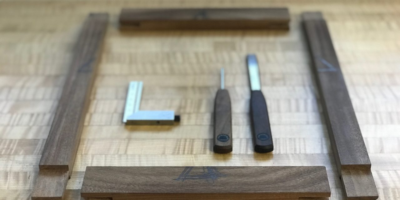 Episode 390 – Joinery Details