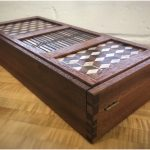 Episode 420 – The Box Loom