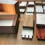 Episode 443 – Dovetails & Drawers