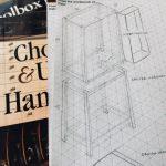 Episode 475 – Designing Tool Cabinets