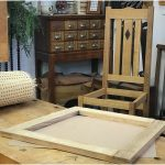 Episode 482 – One More Mortise