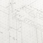 Why build a tool cabinet?