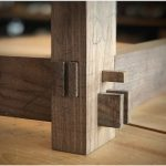 Episode 507 – Corner Joints