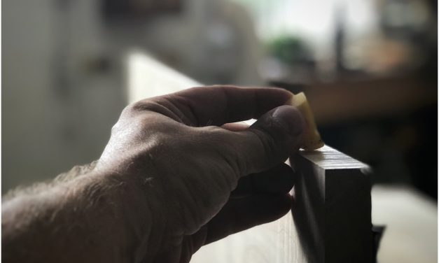 Episode 541 – Tips for Edge Jointing