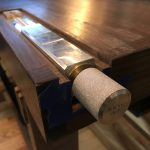 Episode 560 – HNT Gordon Tail Vise Part 02